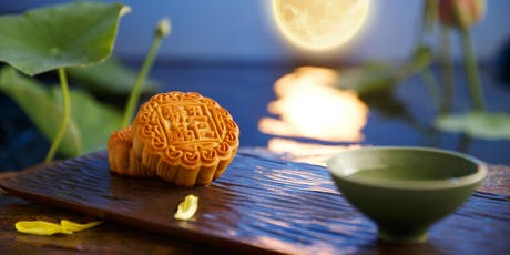 Chinese Festival: Mid-Autumn Festival – Customs, Lanterns and Mooncake tickets