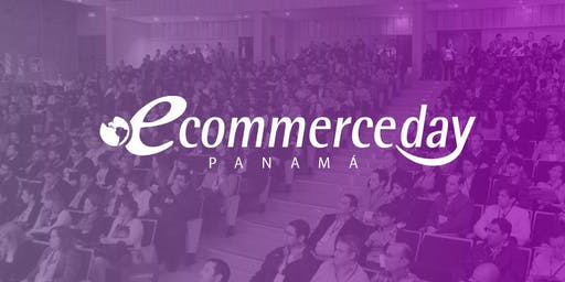 eCommerce Day Panamá 2019