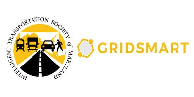 Gridsmart Video Detection Presentation by J.O. Herbert - Lunch & Learn