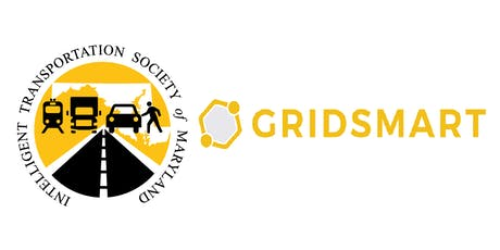 Gridsmart Video Detection Presentation by J.O. Herbert - Lunch & Learn tickets