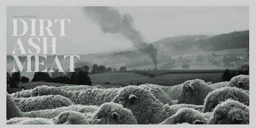 Dirt Ash Meat - Short Film Premiere