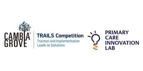 TRAILS Competition Kickoff and Lunch & Learn tickets