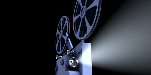 Opera Cinema 4 : RIGOLETTO