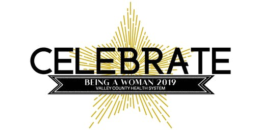 Celebrate Being a Woman 2019- A Trip to Hollywood
