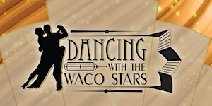 Dancing With the Waco Stars 2019