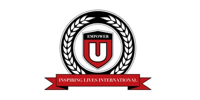 EmpowerU Master Class with Dr. Shellie Hipsky