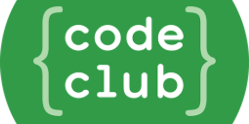 Code Club for Kids