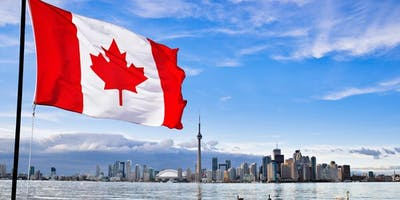 Immigrate to Canada as a Permanent Resident
