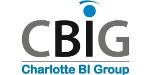 Sept 2019 CBIG Meeting - Modeling Ethics