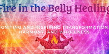 The Vibration of Gratitude: Full Moon Sound Healing tickets