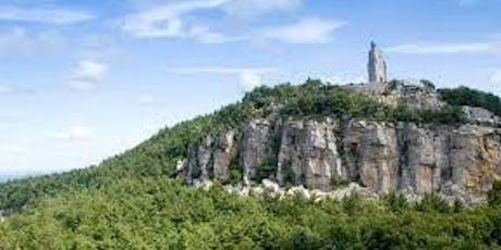 Beit Juhuro Upstate Hiking Trip on 8/25 tickets
