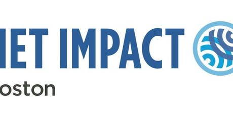 Fireside Chat with Net Impact CEO Peter Lupoff tickets