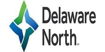 Delaware North Jobs at KeyBank Center, Interview Fair