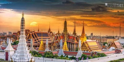 National Day of the Kingdom of Thailand