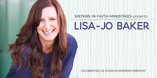 Sisters In Faith Spring 2020