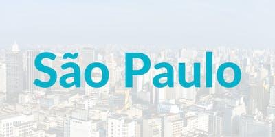 São Paolo WiSE24