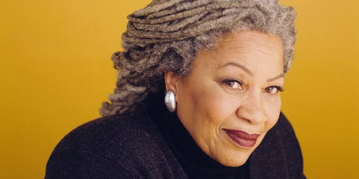 A Night of Toni Morrison