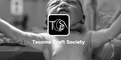 TCS Presents: Story-Crafting, Exploring the Power in Your Birth Story