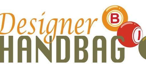Designer Handbag Bingo
