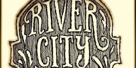 Beers and Banjos with River City Band tickets