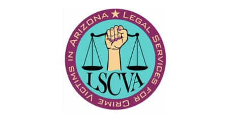 Crime Victims' Rights for Advocates, Part 1: Essential Tools tickets