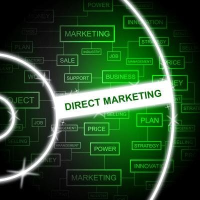 Best Email Marketing Campaigns Course Phoenix EB