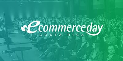 eCommerce Day Costa Rica 2019