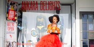 NOW OPEN!! Ankara Delights Boutique | African fashion,...