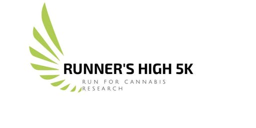 Runners High 5k