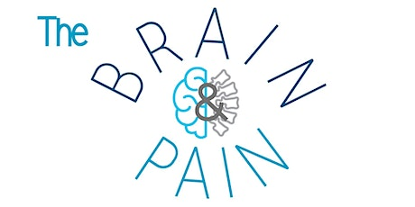 The Brain and Pain tickets
