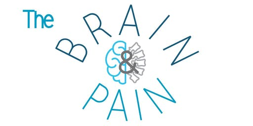 The Brain and Pain