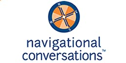 Navigational Conversations: Strategic Coaching Skills for Leaders