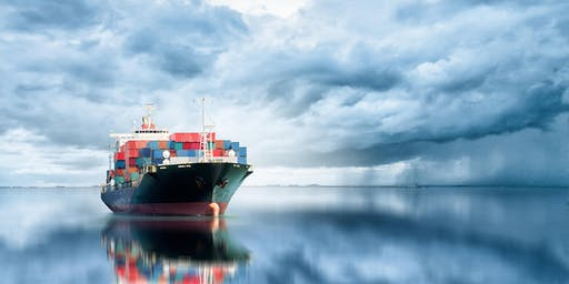 Applying for Export Grants