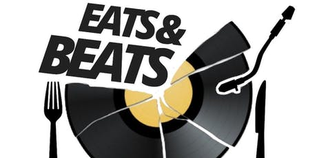 R.A.K.E. presents Eats and Beats - Lifted Edition tickets