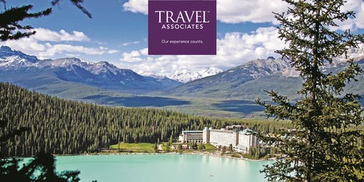 Luxury Cruising and Touring in Canada and Alaska in 2020 with SCENIC