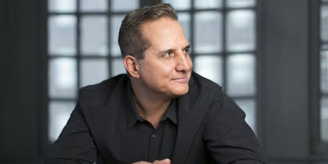 Nick Di Paolo tickets