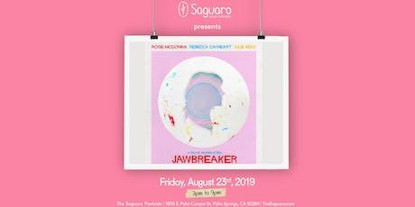 The Saguaro Palm Springs screening of 'Jawbreaker'  tickets