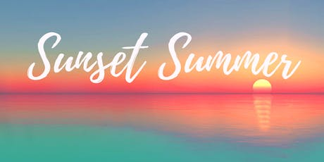 Sunset Summer | Cocktail Yacht Party tickets