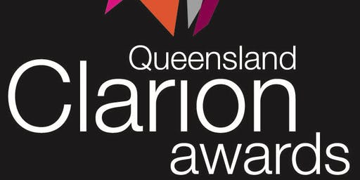 Queensland Clarion Awards