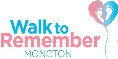 Walk To Remember Moncton