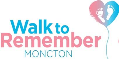 Walk To Remember Moncton