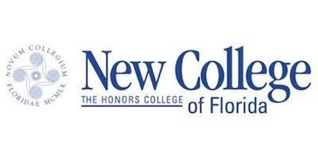 New College of Florida tickets