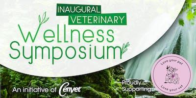 Veterinary Wellness Symposium
