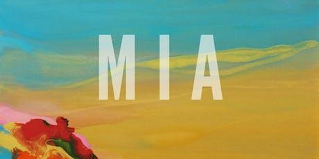 Art House MRKT Miami Beach tickets