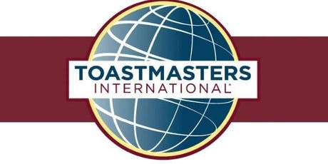 Toastmasters Division A & B Last Club Officer Training of 2019 tickets