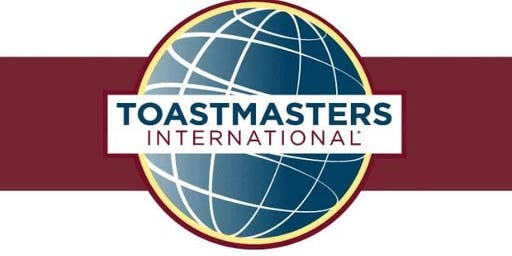 Toastmasters Division A & B Last Club Officer Training of 2019