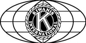 2019 Martin Kiwanis Soybean Festival 5K, 5K Walk, & 1K...