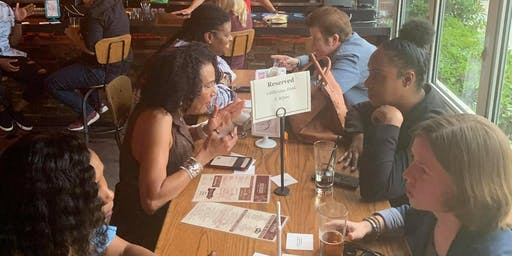 Austin: Lesbian/Bi Single Mingle. Expand Your Social Circle (Ages 50+)