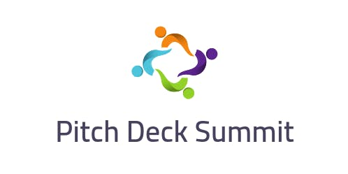 Pitch Deck Summit