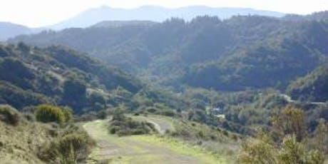 Fairfax on Foot: Loma Alta tickets